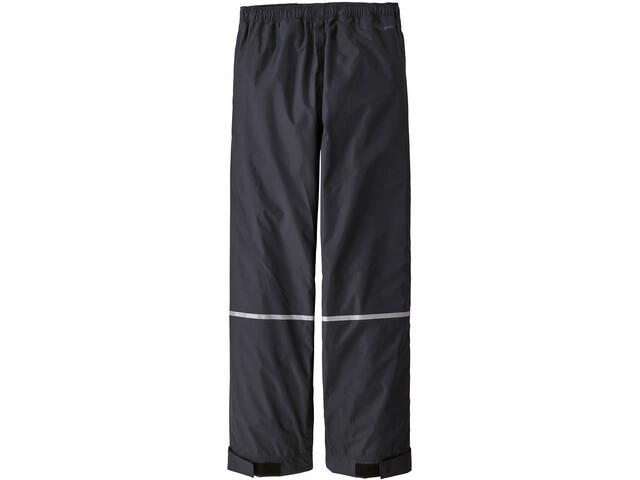 Patagonia Torrentshell 3L Pants black